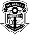 HUBNESS CO.,LTD.